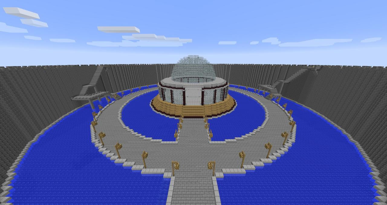 |WEASLYCRAFT| SURVIVAL BUILD/PVP |COME BUILD AND GIVE US ...