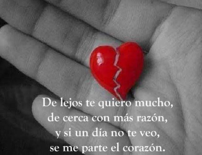 Imagenes Con Frases De Amor Bonitas Imagenes