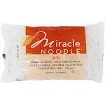 Miracle Noodle Shirataki Pasta Ziti 7 oz.