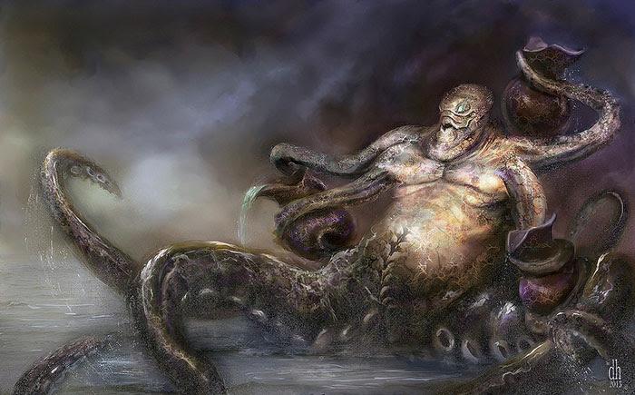 zodiac-monsters-fantasy-digital-art-damon-hellandbrand-11
