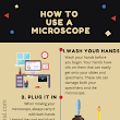 Best Microscope Central