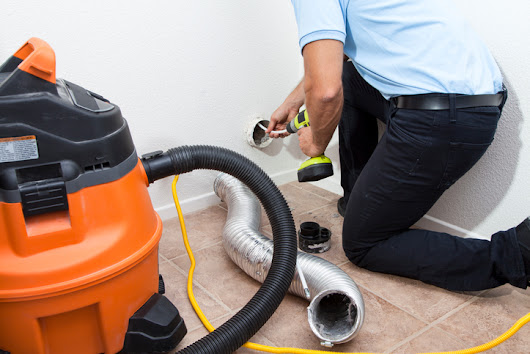Affordable Ways To Prevent Basement Leaks: Basement Waterproofing MI