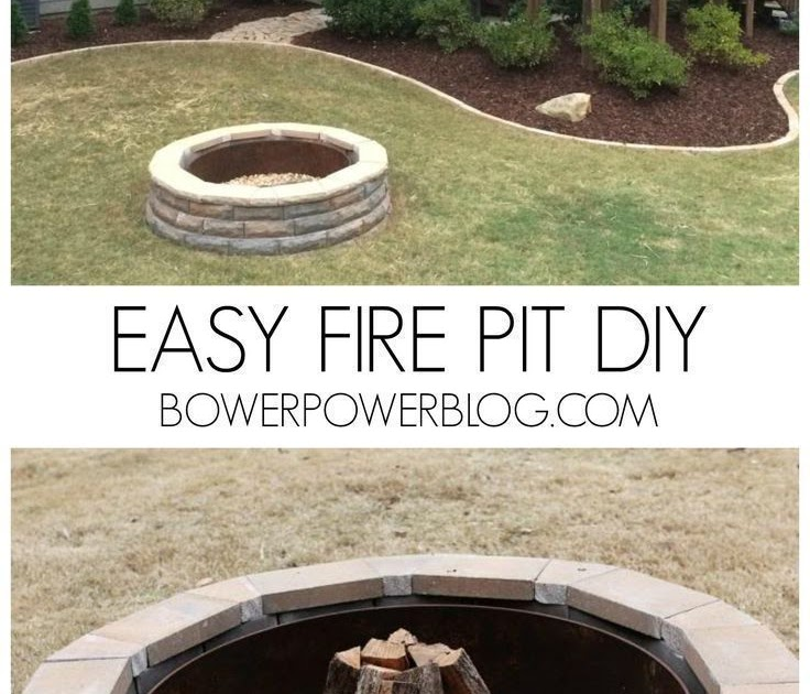 +46 Backyard Tire Fire Good To Be | Home Decor