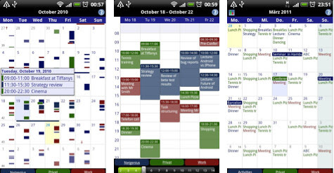 Business-Calendar-Free-Best-Android-Calendar-Widget