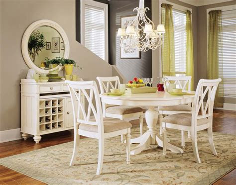 perfect  dining room tables amaza design