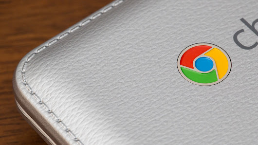 Google is merging Chrome OS and Android