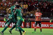 Reaksi Presiden Selangor FA soal Kritik Ketum PSSI