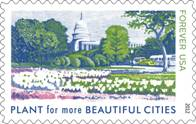 Description: LB Johnson more beautiful cities25