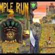 Download Games Temple Run 2 Free
