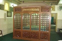 Ибн Атаилла ас-Сикандери