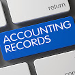 Fresno Accounting Services