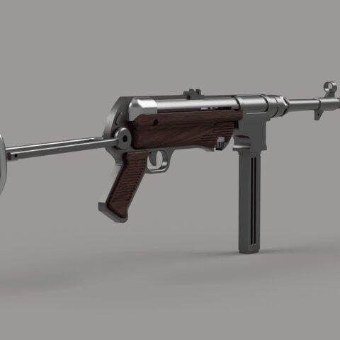 Los Mejores Combos De Armas V Free Fire Amino