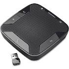 Plantronics Calisto P620 Bluetooth Wireless Speaker