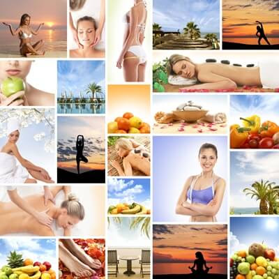 Health & Wellness PLR Membership | Master PLR