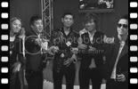 Click here to watch Big Bang's short interview (pre VMA's)