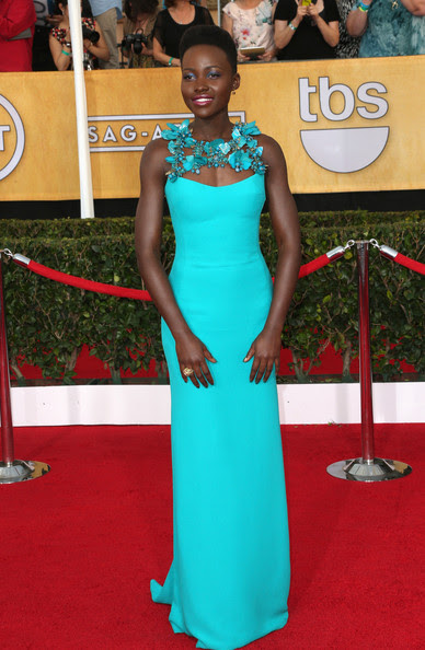 http://www2.pictures.stylebistro.com/gi/20th+Annual+Screen+Actors+Guild+Awards+Arrivals+Qi2xVGkhGeFl.jpg