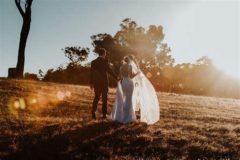 Top 20 best wedding photographers in Perth   Easy Weddings