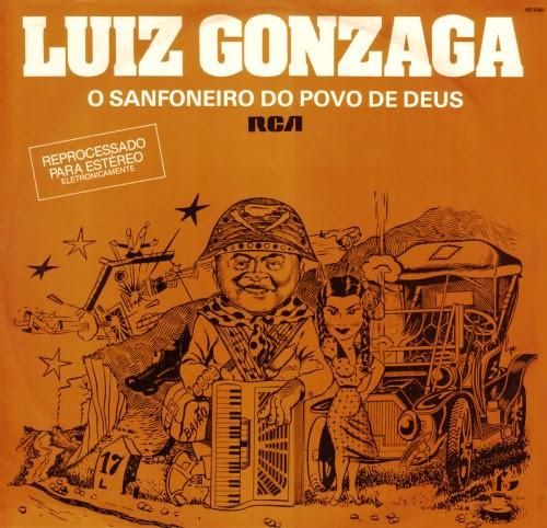 luiz_sanfoneiro_frente