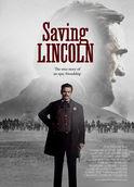 Saving Lincoln | filmes-netflix.blogspot.com