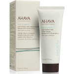 Ahava Time to Smooth Age Perfecting Hand Cream, Broad Spectrum SPF15, 2.5 fl. oz.