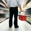 How Consumer Behavior is Affected by Your Store Layout and Atmospherics