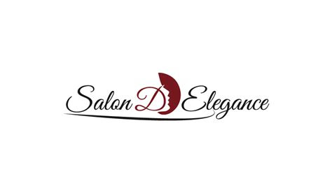 salon delegance caldwell nj rustic wedding guide