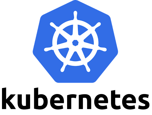 Webinar: Getting started with the Canonical Distribution of Kubernetes