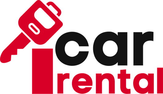 Booking rent a car , Offer only 15 euro • First Car Rental Corfu Ermones , Rent a car Corfu
