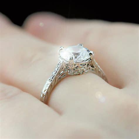 engagement ring diamond, Engagement ring, wedding ring