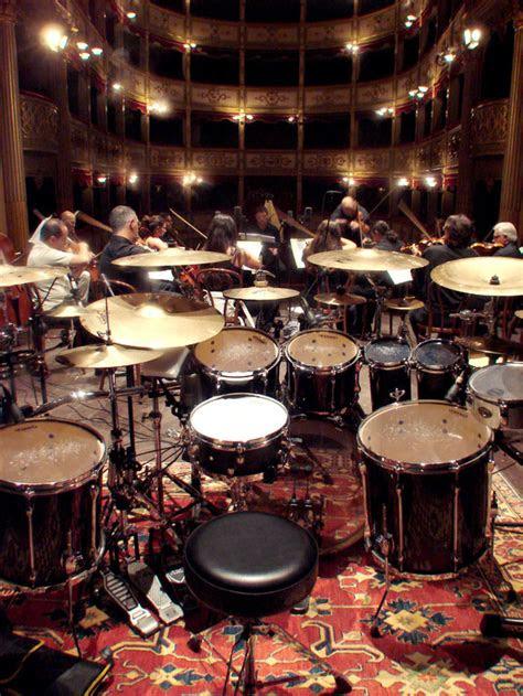 vadrum classical drumming mp album vadrum shoptly
