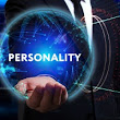 The Basic DiSC Personality Test Types | DiSC Profile Blog