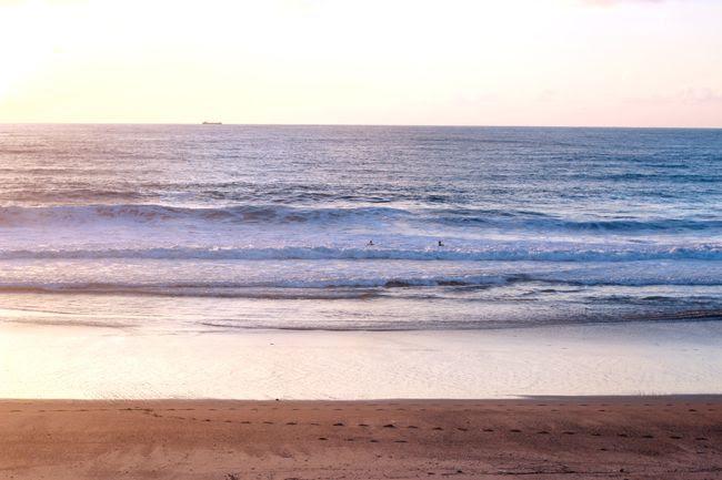 photo 3-2-anglet-phare-biarritz-oce3010an-IMG_7195_zps8c98e9f5.jpg