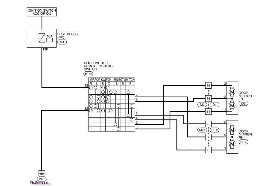 2000 Nissan Xterra Wiring Harness Diagram Full Hd Version Harness Diagram Lord Diagram Discoclassic It