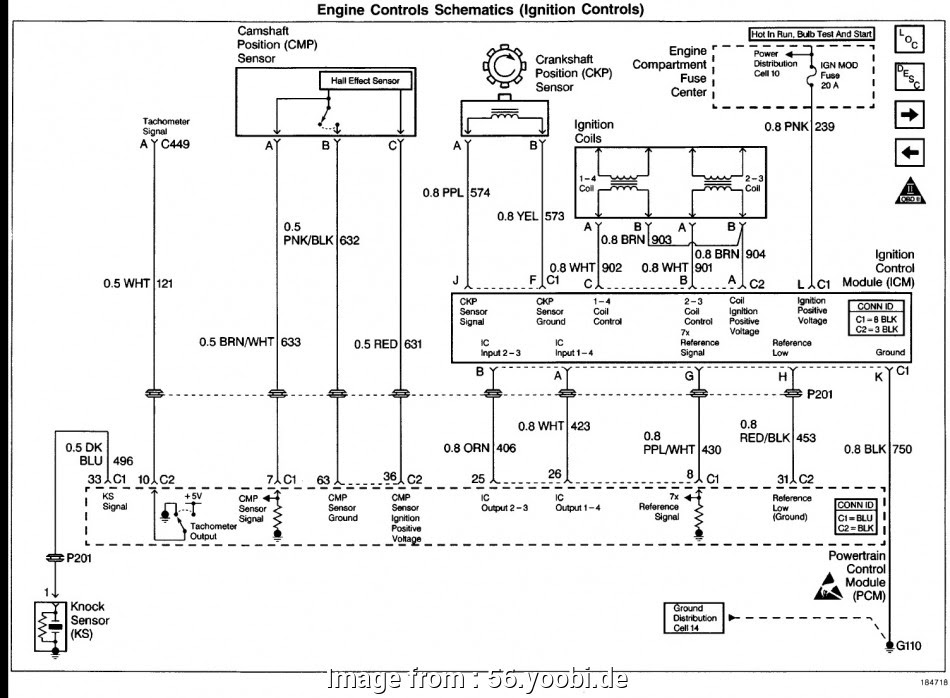 1995 Grand Am Engine Diagram 4 Lamp Electronic Ballast Wiring Diagram For Wiring Diagram Schematics