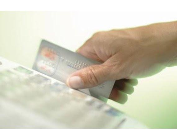 The Advantages of Revolving Debt