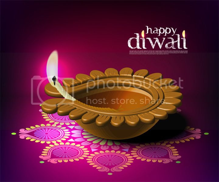 photo _Diwali_zps538c92bb.jpg