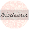 photo free-floral-white-and-pink-vintjage-scrapbooking-paper_zps3d24707a.png