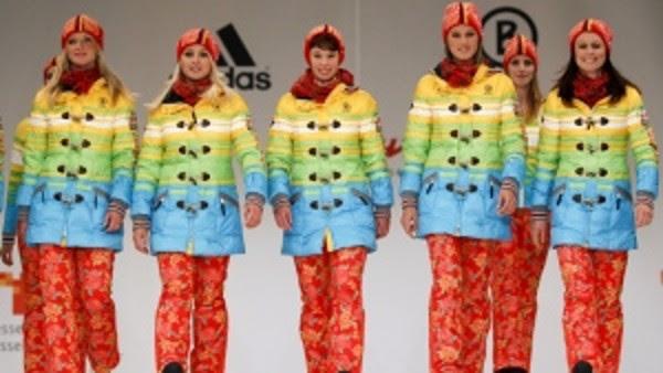 olympics-rainbow