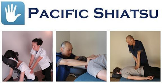 "Pacific Shiatsu One Hour Shiatsu Massage Therapy ($70.00) up for bids at ""Island Montessori School Online Auction"""