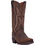 Dan Post Men's Boots Renegade CS DP2163