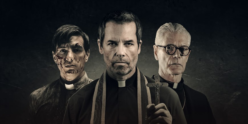 The Seventh Day (2021) movie download