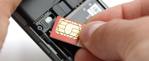 Rămân 18 milioane de români fără semnal la telefonul mobil? Licenţele expiră pe 31 decembrie
