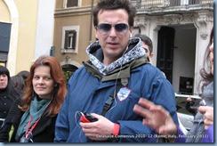 Comenius_Delasalle_Rome_2011-14