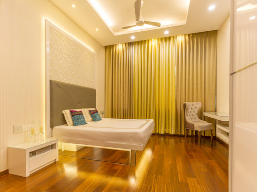 What Should I Know About False Ceiling Designs For Indian Homes