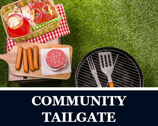 Tour and Tailgate at Brookmont in Douglasville - Kerley Family Homes