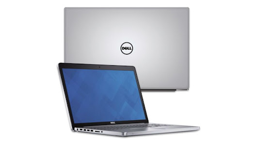 Why Dell's gamble on Linux laptops has paid off