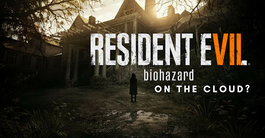 Why Resident Evil 7 for the Nintendo Switch Might a Bad Idea