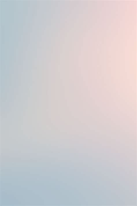 freeios blurredwhite parallax hd iphone ipad wallpaper