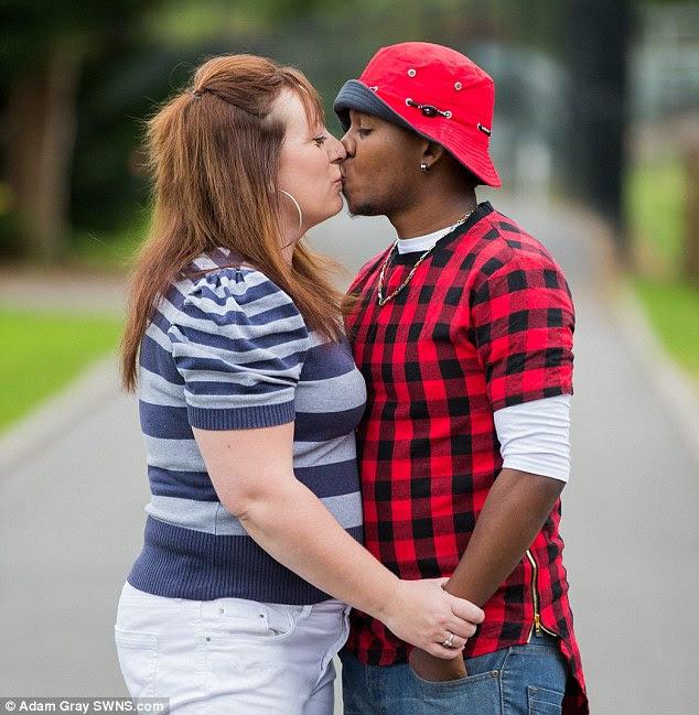 23 dating 38
