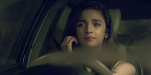 This Viral Short Film In India Makes A Strong Statement On Women's Safety